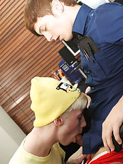 Video twink tube gay gratis