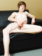 Teen masturbation video and free gay college stories first anal fuck