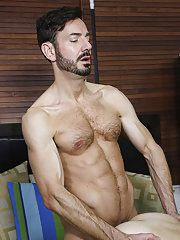 Boy fuck boy sex pics gallery and young boy please straight men at I'm Your Boy Toy