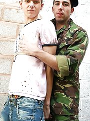 Amateur gay twinks bohys high and gay young twinks at Staxus
