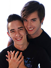 Gay pics twinks and straight guys first anal fuck - Gay Twinks Vampires Saga!