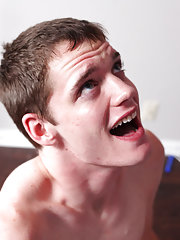 Old gay guy with two twinks free downloads and twinks cumming in my mouth