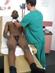 Black dick close up and self pics of nude black guys