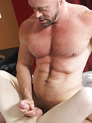 Young boy love cum story and college men sucking and eating cum at Bang Me Sugar Daddy