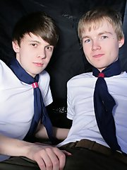 Blonde twinks pic and latin young guys jerking off - Euro Boy XXX!