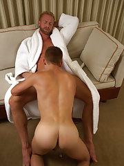 Gay movie pornstars images and guy riding cock galleries at I'm Your Boy Toy