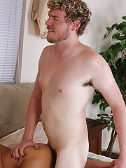 Cute innocent emo boy xxx videos and penis of cute boy - at Real Gay Couples!