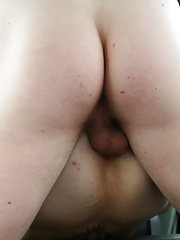 Free pics of british emos naked and men naked dicks touching - at Boys On The Prowl!