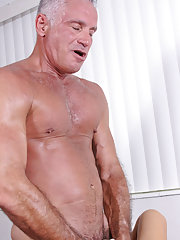 Long haired twinks yahoo group and cute young boys nude at Bang Me Sugar Daddy