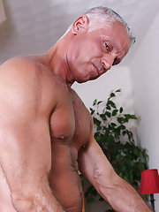 Emo sex anal gay and young men with hairy asses being whipped at Bang Me Sugar Daddy