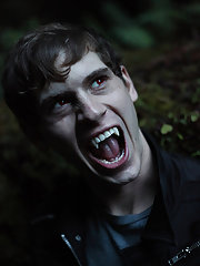 Old gold men fuck twinks videos and teach twinks casey - Gay Twinks Vampires Saga!