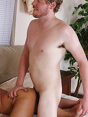 Pictures of men masturbating man masturbating and hair fetish cock gay - at Real Gay Couples!