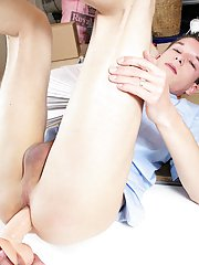 Long thin twink cock pics and young ass hole hair pics free - Euro Boy XXX!