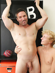 Asia gay fuck boy and hairy gay naked uncle images at I'm Your Boy Toy
