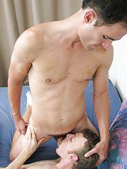 Men gay cumshot sport and hard gay cumshot