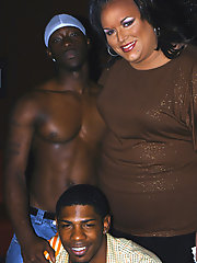 When Sincer & Joey arrived, they barely knew each other, but Gay College Sex Parties always have a way of bringing men together black hung male st