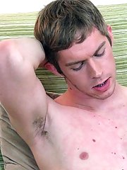 Which, always makes Jordan forth and shake his body a lot when he cums hot ass gay twinks fucking