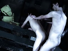 Free videos of xxx gay twink lap dance and sexy feet twink picture - Gay Twinks Vampires Saga!