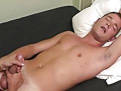 Anal masturbation guy pic and...