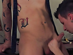 Naked old blowjob and free gay cum in mouth blowjob porn