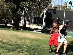 Atlanta black amateur teens porn and teen boy nude amateur