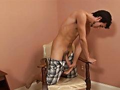 Teen twink masturbation cum shots pics and boys porno masturbation video