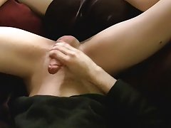 Short porn indian gay blowjob and black man with double dick pix - at Boy Feast!