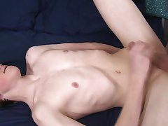 Arab gay blowjob movie and free twinks...