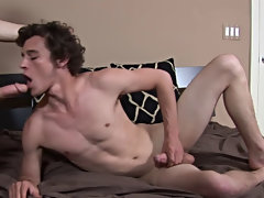 Mexican twinks solo gallery and tyler broke straight pics