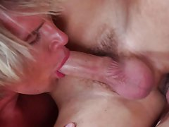 Twinks tube cute boys old fucking at Staxus