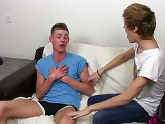 Bdsm twinks medical fetish videos and gay teen socks fetish pics stories at Staxus