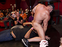 Toronto gay spanking group and free group...