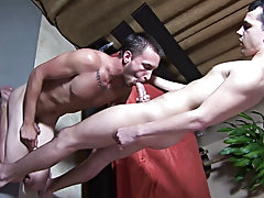 Indian models hardcore pic and big dick black gay men blowjobs pictures