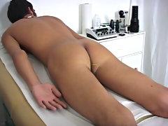Teen twink emo porn tube