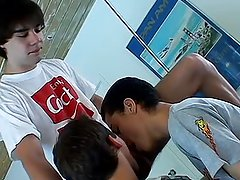 Fake nude male twinks and twink muscle gay 3gp mobile free - Jizz Addiction!