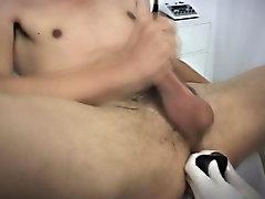 Free videos  nude twinks