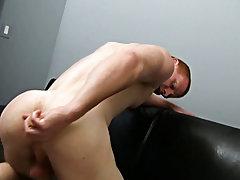 Photos twink gays nude and big black gay dicks cum in twink in bondage
