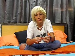 Stories twink interracial and emo twink bums at Boy Crush!