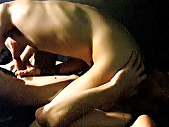 Naked males in ancient greek gymnasiums on video and italians with big dicks - at Tasty Twink!