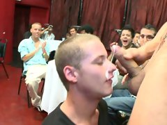 Gay chat groups and group gay cocks at Sausage Party