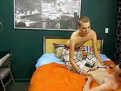 Young twink boys sex movies and twink dick...