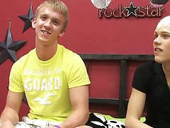 Twinks at naked images and long hair twinks gay wrestle at Boy Crush!