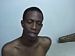 Interracial gay anal gallery and gay...