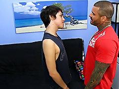 Nude boy teen lean ass and wallpaper fucking ass gay at Bang Me Sugar Daddy