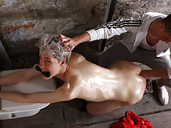twinks sexy tubs and male anal pore - Boy...
