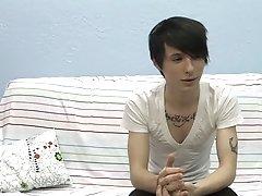 Emo guy fucks his bf in his sleep and hairy gay black bears pics at Boy Crush!