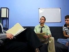 Gay jocks movies e gay jock at My Gay Boss