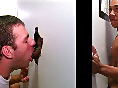 Blowjob gay handsome guys photos and jewish gays blowjob picture