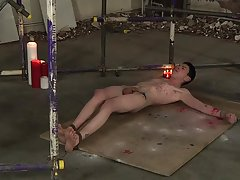 Gay blowjob huge cock movie free and skinny nude twinks - Boy Napped!