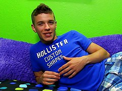 He's going to fit in around here quite nicely, don't you think twinks gay video free at Boy Crush!